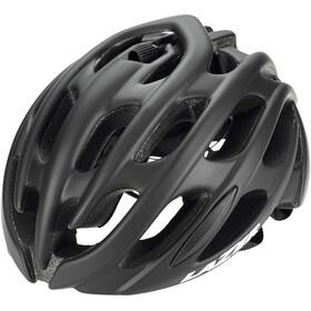 Lazer Blade+ Cykelhjelm, matte black